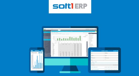 SOFT1 ERP ON WINDOWS AZURE
